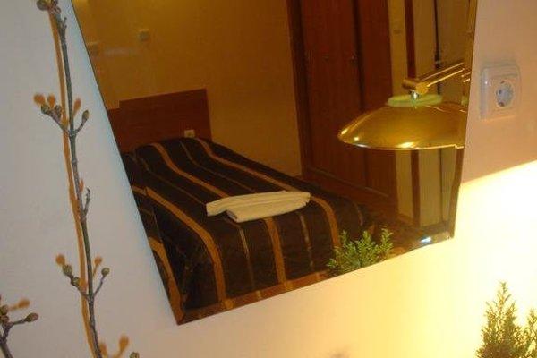 Spa Hotel Saint Peter - фото 10