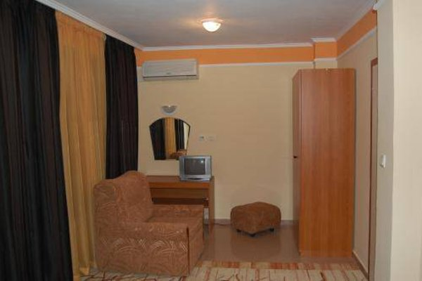 Spa Hotel Saint Peter - фото 11