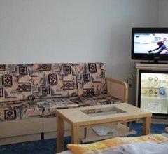 Отель FŐNIX