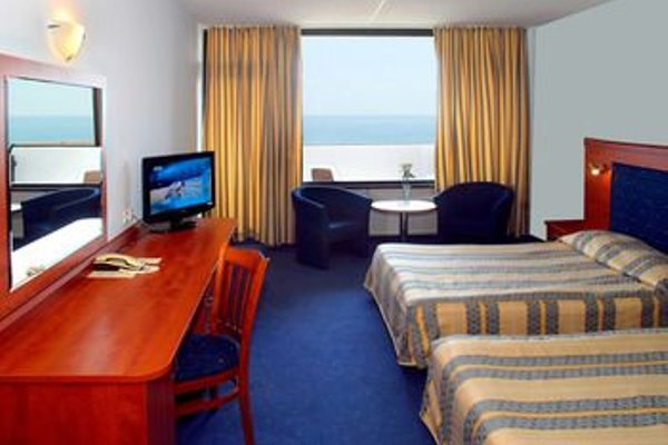 Grand Hotel Varna (Гранд-отель Варна) - фото 3
