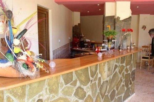 Family Hotel Saint Nicola - 15