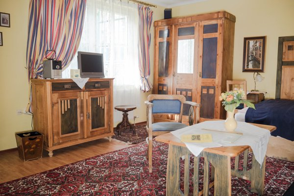 Hotel Schneider-Gossl - фото 6
