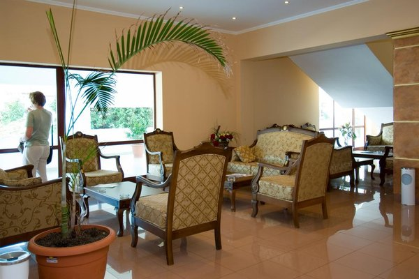 Duni Hotel Pelican - Все включено - фото 5