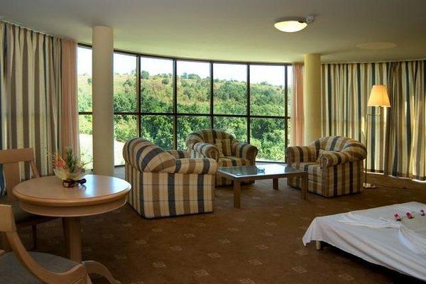 Duni Belleville Hotel - Все включено - фото 8