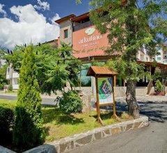 Arkutino Family Resort (Аркутино Фемили Ризорт)