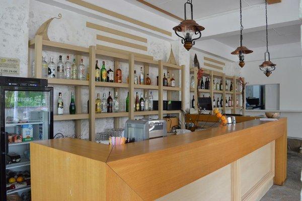 Arkutino Family Resort (Аркутино Фемили Ризорт) - 15