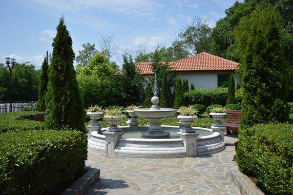 Arkutino Family Resort (Аркутино Фемили Ризорт) - 19