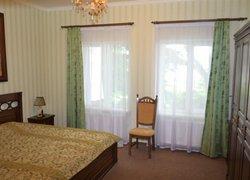 Отель Империал 2011 фото 2 - Ялта, Крым