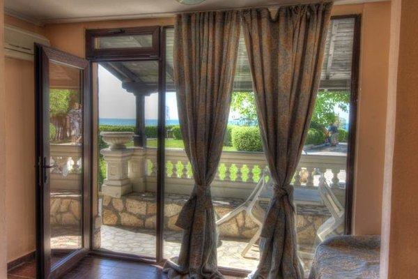 Andalusia Beach & Spa Hotel - Все включено - фото 15