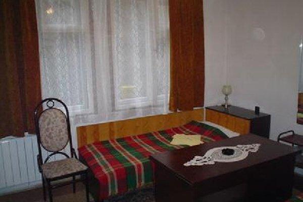 Sportna 17 Guest Rooms - фото 3