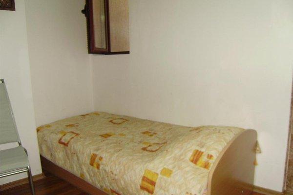 Achevata Kushta Guest House - фото 3