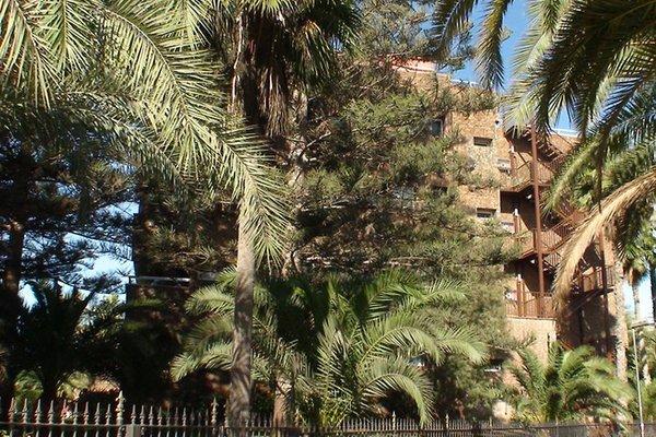 Riu Palace Oasis All Inclusive - 18