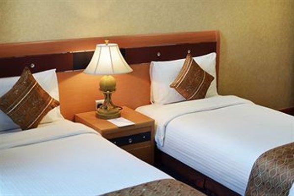 Elite Tower - фото 50