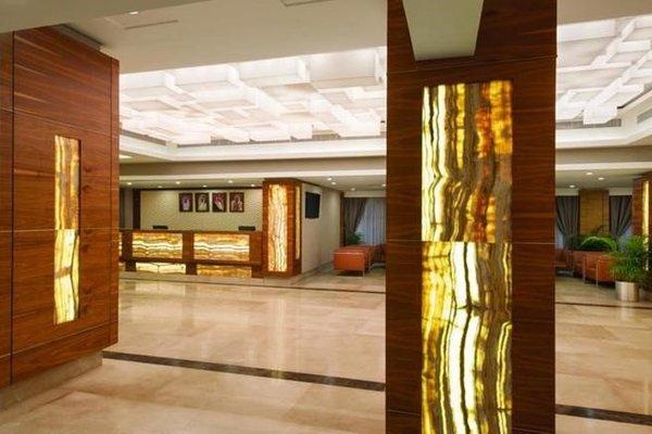 Ramada Hotel Bahrain - фото 13