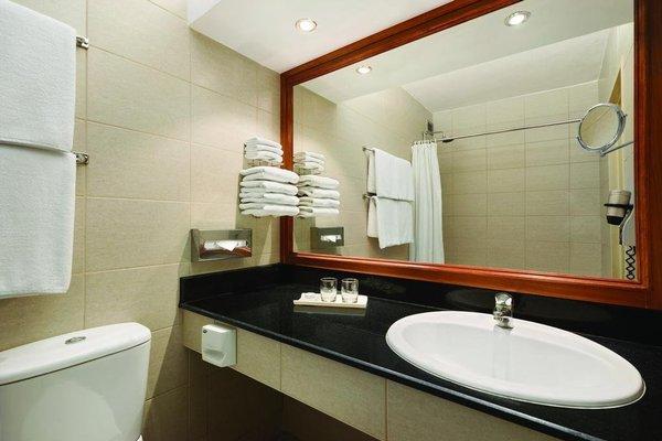 Ramada Hotel Bahrain - фото 6