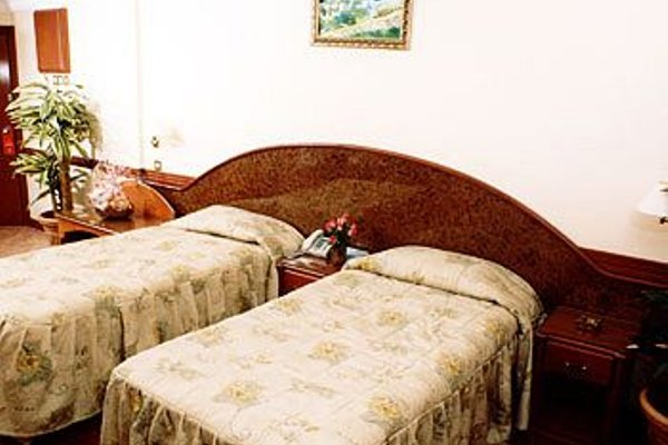 Awal Hotel Bahrain - фото 21