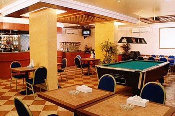 Awal Hotel Bahrain - фото 19