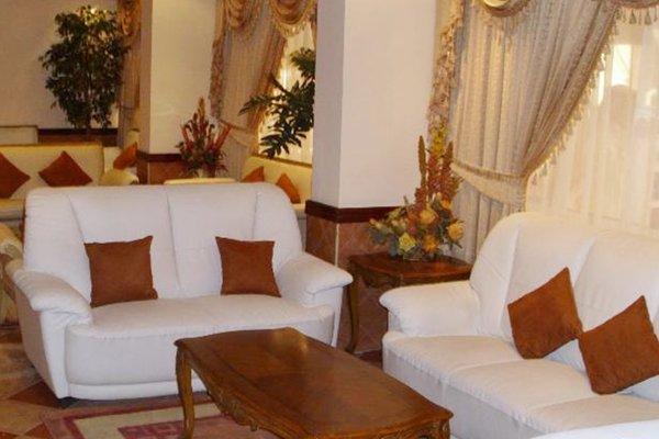 Awal Hotel Bahrain - фото 4