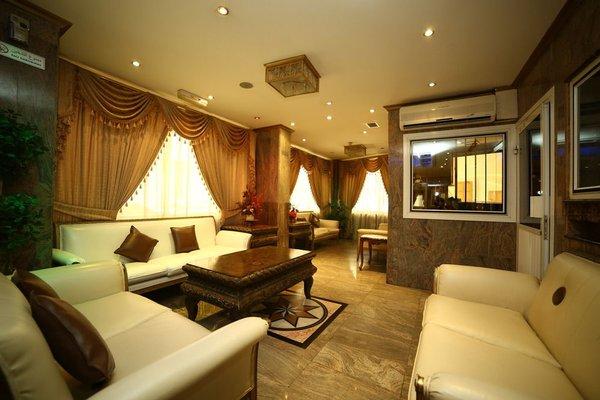 Awal Hotel Bahrain - фото 5
