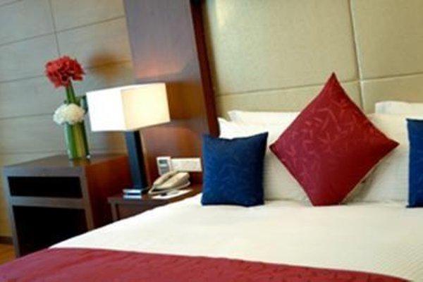 Hotel Diva - фото 3