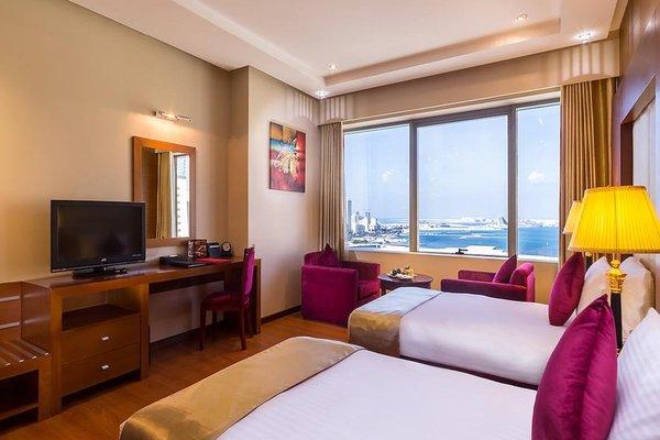 Hotel Diva - фото 5
