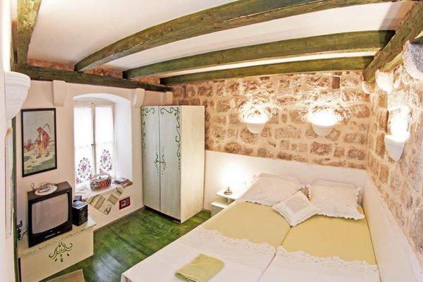 Artemida Apartments 2 - фото 4
