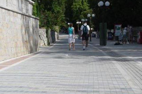 Dubrovnik Apart Galija - фото 5