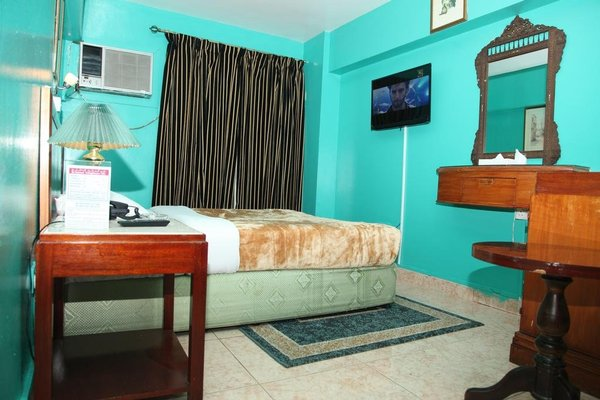 Dream Land Hotel - фото 7