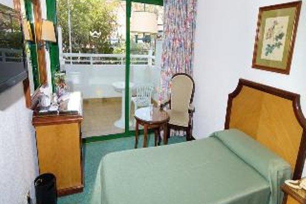 ClubHotel Riu Papayas - All Inclusive - фото 3