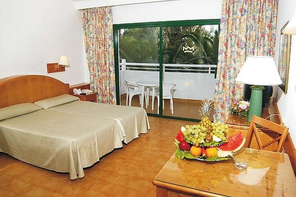 ClubHotel Riu Papayas - All Inclusive - 6