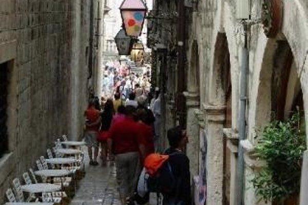 Apartment Iva Dubrovnik - 10