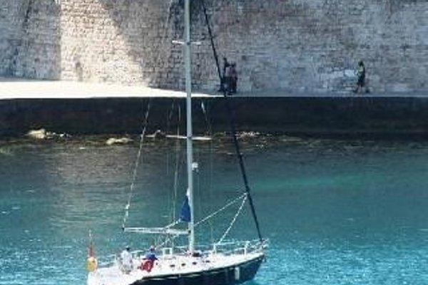 Apartment Iva Dubrovnik - 11