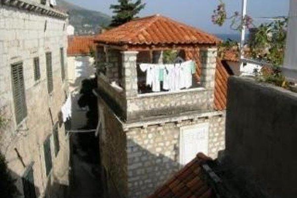 Apartment Iva Dubrovnik - 12