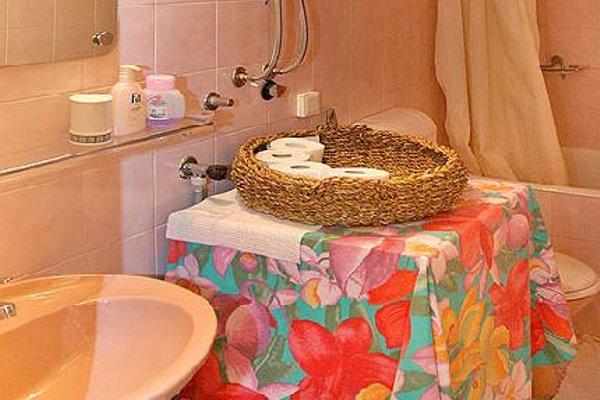 Apartment Iva Dubrovnik - 3
