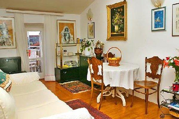 Apartment Iva Dubrovnik - 4