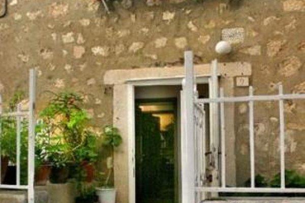 Apartment Iva Dubrovnik - 5