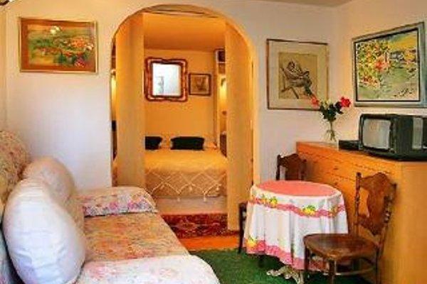 Apartment Iva Dubrovnik - 8