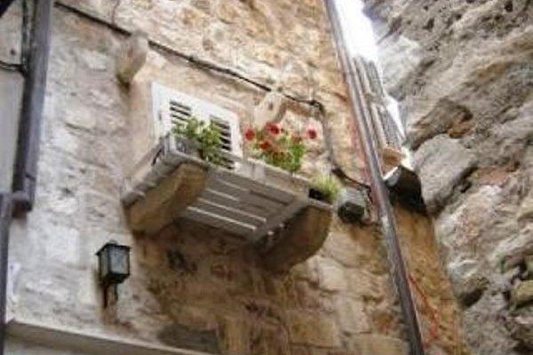Apartment Iva Dubrovnik - 9