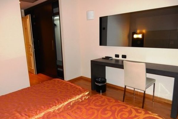 Motel Raya - фото 5