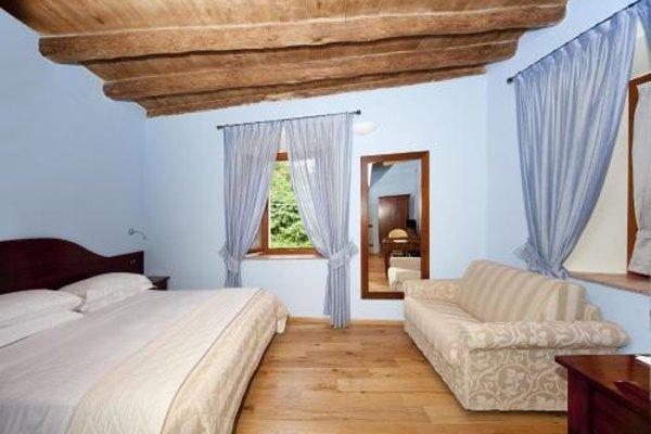 Hotel Cascina Canova - 50