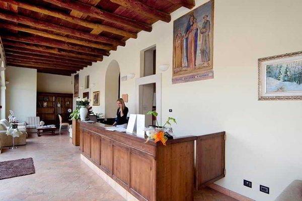 Hotel Cascina Canova - 13