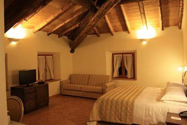 Hotel Cascina Canova - 15
