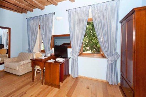 Hotel Cascina Canova - 4