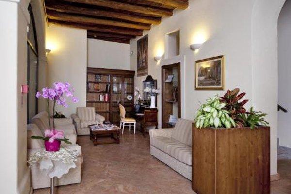 Hotel Cascina Canova - 5