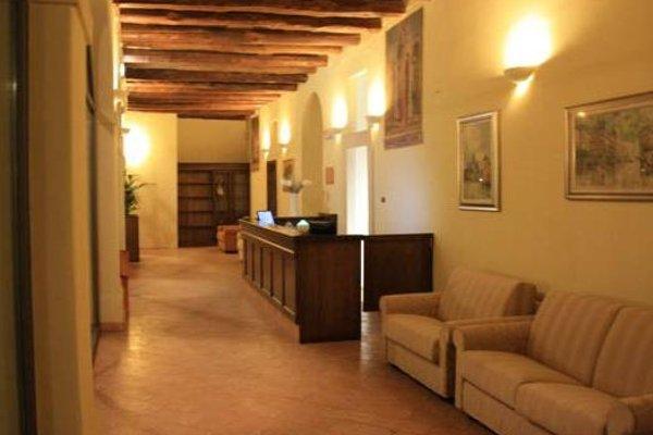 Hotel Cascina Canova - 6