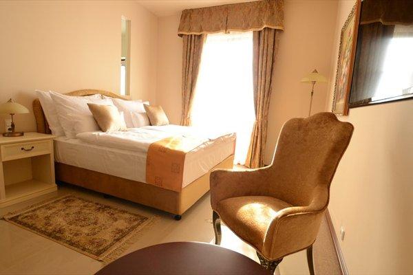 Spa Hotel Vita - 3