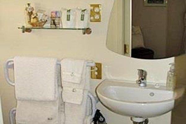 Ambleside Luxury Bed & Breakfast - 7