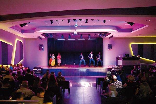 ClubHotel Riu Gran Canaria All Inclusive - 14