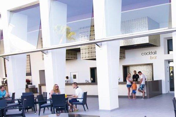 ClubHotel Riu Gran Canaria All Inclusive - 17