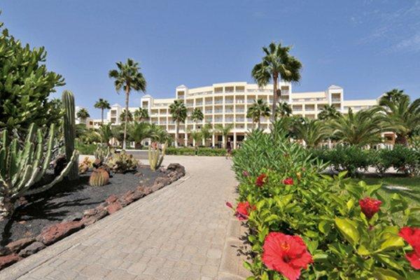 ClubHotel Riu Gran Canaria All Inclusive - 21